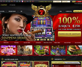 7 Red le casino en ligne